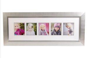 framed-print-service-large-2-300x225