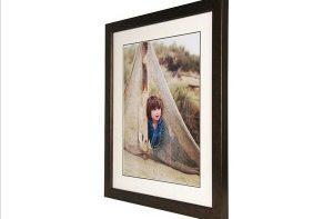 framed-print-service-large-6-300x225